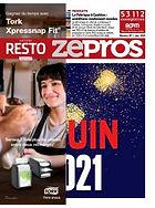 ZEPROS 2021 - Chef du jour.jpg