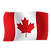 kisspng-flag-of-canada-t-shirt-canadian-
