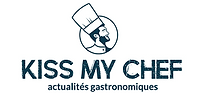 kiss-my-chef-300x137.png