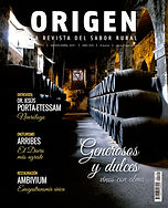 origen - la revista del sabor rural - chef du jour.jpg