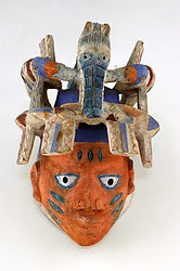 Naiara Paula - Museu Afrobrasileiro.jpg