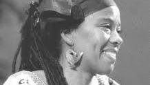Introdução do artigo A Estética Africana e a Consciência Nacional, de Dona Marimba Ani Richards