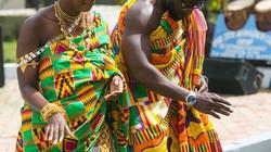 A Estética Africana: guardiã das tradições - Introdução