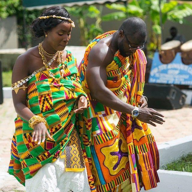 A Estética Africana, tradução de Naiara Paula