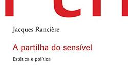 Breves considerações sobre as divisões das funções comunitárias e a base política comum em A Partilh