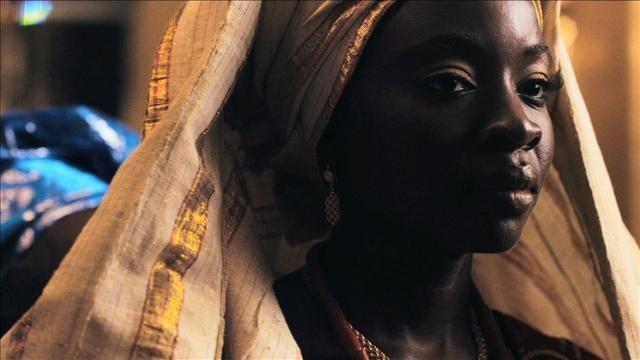 Do Caos às Cores - o cinema africano de Andrew Desunmu, por Naiara Paula