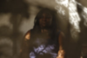 ELEKÔ | Naiara Paula