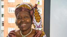 Para os africanos, a filosofia está nas línguas, Por Sophie Oluwole