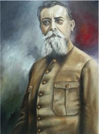 Gral. Venustiano Carranza
