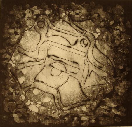 caliper II.jpg