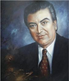 Gob. Felipe González