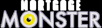 Mortgage-Monster-Logo-White.png