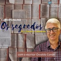 osvaldo_conde_cursos.png