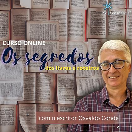 www.proconsciencia.com.br (12).png