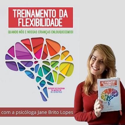 jane_brito_lopes_curso.png