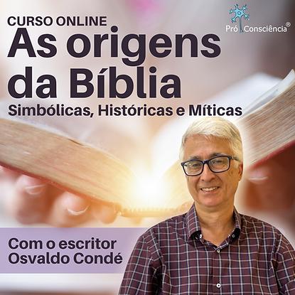 curso_as_origens_da_biblia.png