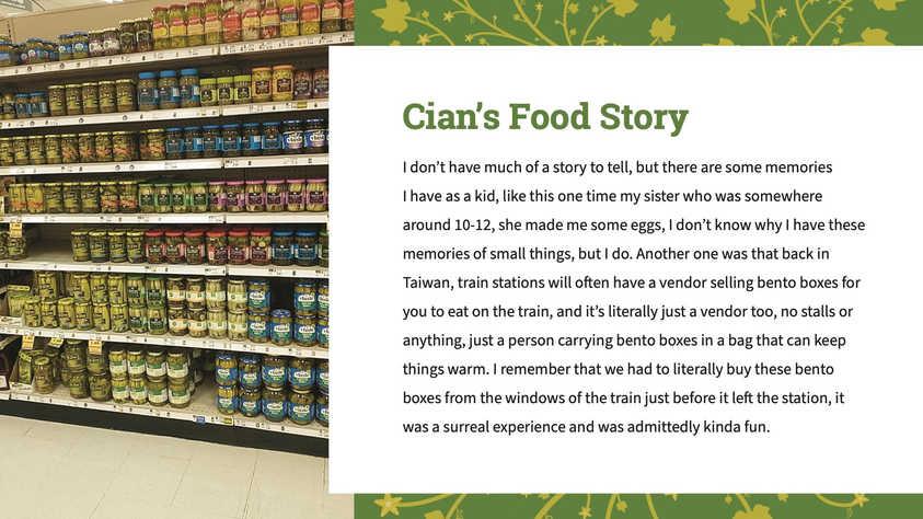 T4B Recipe Card - Cian Liu Page Two.jpg