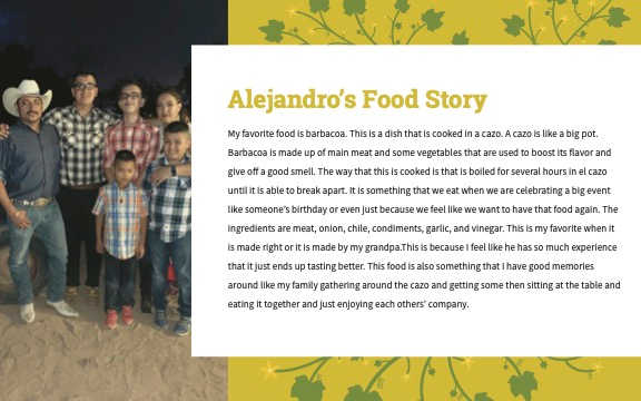 T4B Recipe Card - Alejandro Villezcas Page Two.jpg