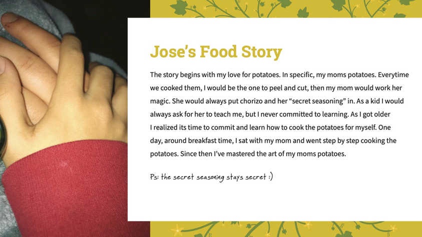T4B Recipe Card - Jose Baca Pozole Page Two.jpg