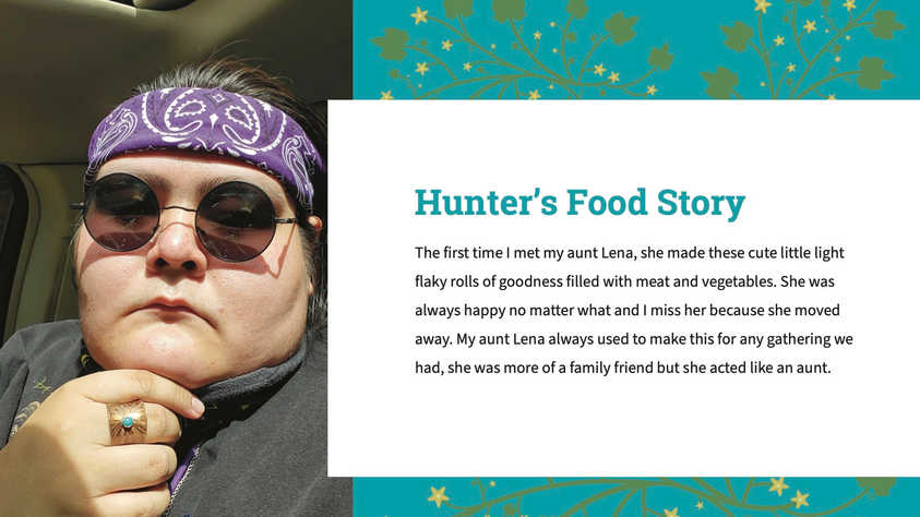 T4B Recipe Card - Hunter Kuticka Page Two.jpg
