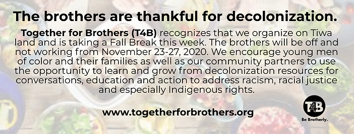 thankful-for-de_50964753 (1).png