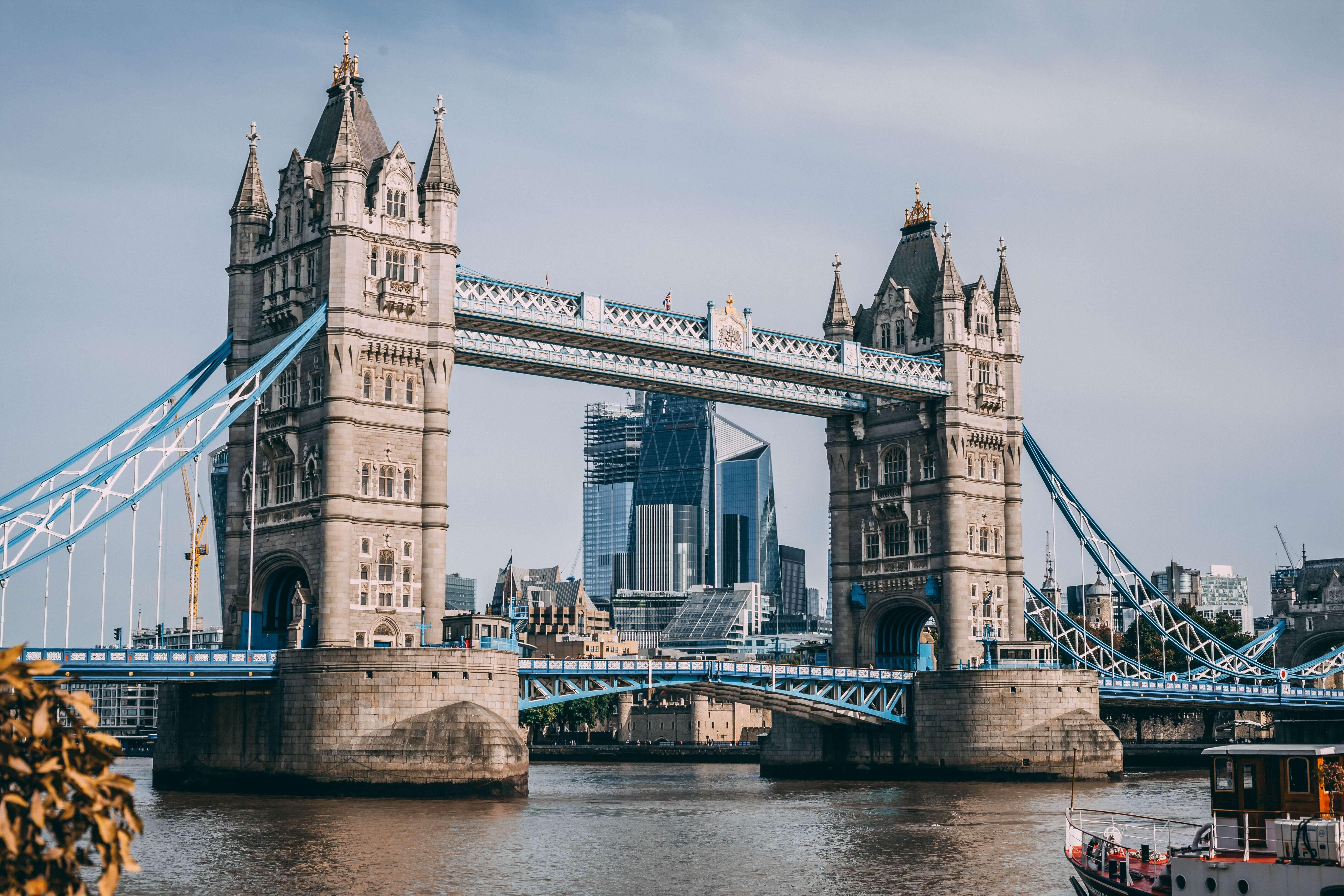 London Bridge Compressed.jpg