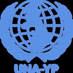 UNA-YP UK Logo.png