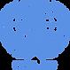 UNA-YP Logo PNG.png