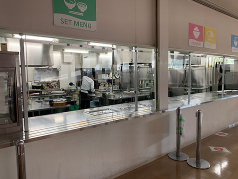 食堂1.JPG