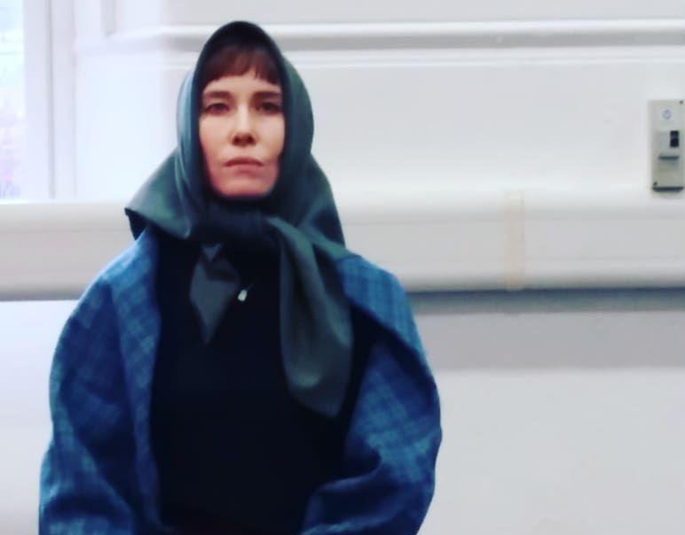 claire headscarf.jpg
