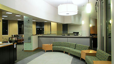 PSULibrary_website.jpg