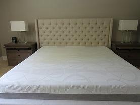 m.bedframe+mattress.JPG
