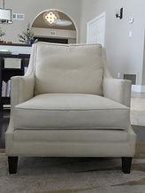 upholsteredchair_front.JPG
