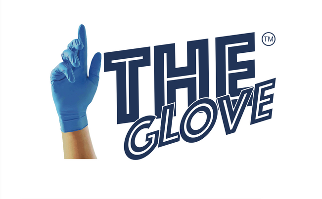 Logo The Glove TM.png