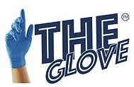 Logo The Glove.png