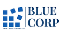 LOGO BLUE CORP DEF.png