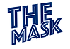The Mask.png