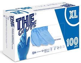 BOX THE GLOVE 2 opening.jpg