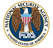 FDA CERTIFICATION.jpeg