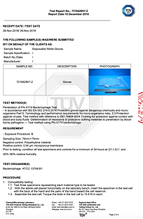 Certification CE 374:5 TUV .png