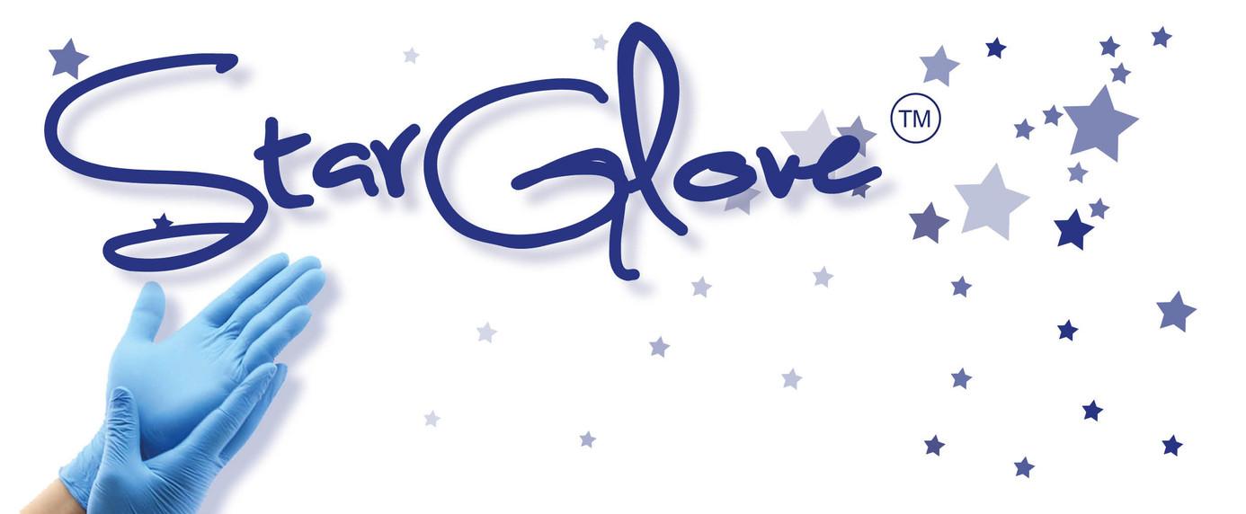 Logo Star Glove.jpg