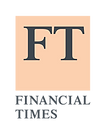 Logo Financial_Times.png