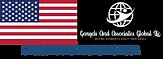 New logo Gengels USA.png