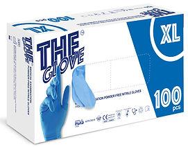 BOX THE GLOVE 1 opening.jpg