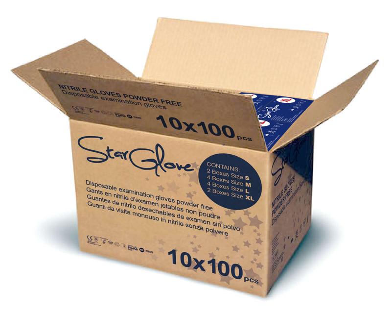 Imballo Guanti CARTONE 3D Star Glove.jpg