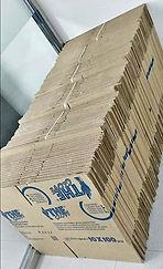 Cartons The Glove.jpg