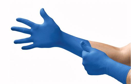 11 - Nitrile Gloves The Gloves.png