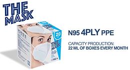 N95 4PLY PPE.png
