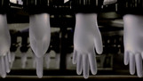 The Glove Production.mp4