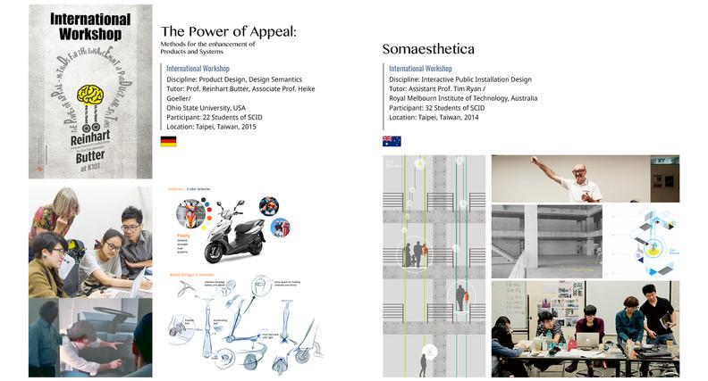 InternationalWorkshopSlides-03.jpg